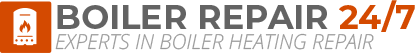 Haverhill Boiler Repair Logo